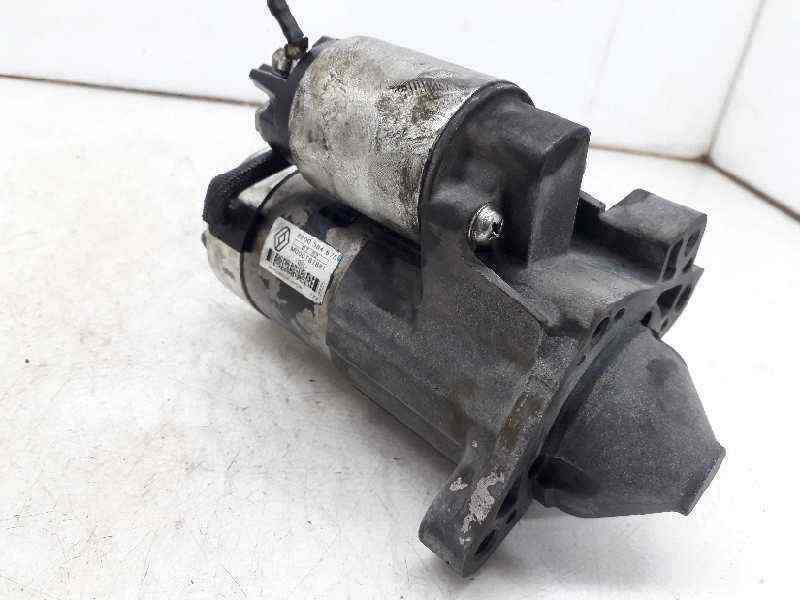 MOTOR ARRANQUE RENAULT MODUS Emotion  1.5 dCi Diesel (65 CV)     03.07 - ..._img_0