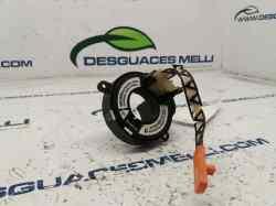 anillo airbag renault kangoo (f/kc0) generique  1.5 dci diesel (68 cv) 2003- 7700840099