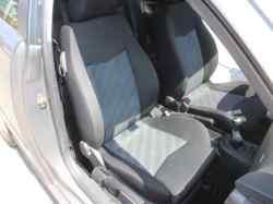 SEAT IBIZA (6L1) Stella  1.4 16V (101 CV) |   04.02 - 12.04_mini_2