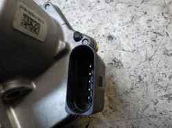 CAJA MARIPOSA AUDI A3 (8P) 1.9 TDI   (105 CV)     0.03 - ..._mini_1