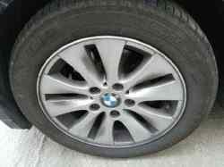 """llanta bmw serie 1 berlina (e81/e87) 116i  2.0 cat (122 cv) 2009-2012 UNIDAD 16"""" BMW"""
