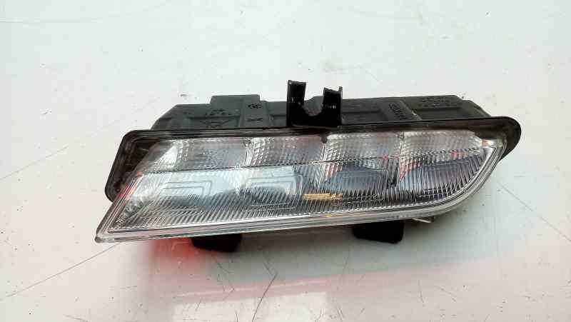 PILOTO DELANTERO IZQUIERDO RENAULT CLIO IV Expression  1.5 dCi Diesel FAP (90 CV) |   09.12 - 12.15_img_0