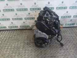 MOTOR COMPLETO VOLKSWAGEN PASSAT BERLINA (3C2) Advance  2.0 TDI (140 CV) |   03.05 - 12.09_mini_4
