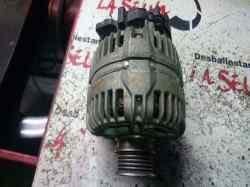 alternador opel astra h berlina cosmo  1.6 16v (105 cv) 55556067