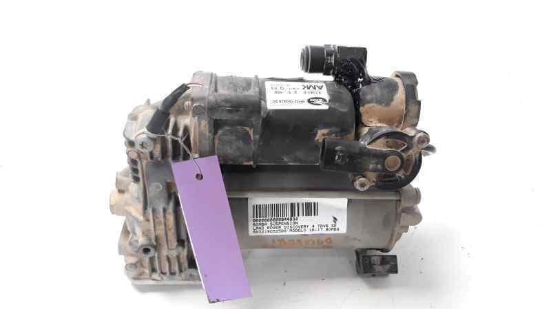 BOMBA SUSPENSION LAND ROVER DISCOVERY 4 TDV6 SE  3.0 TD V6 CAT (211 CV) |   ..._img_0