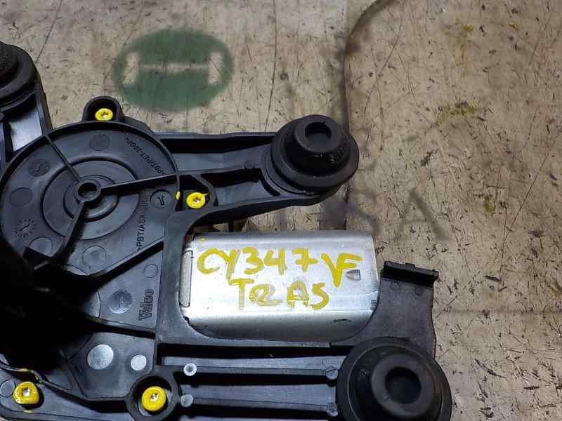 MOTOR LIMPIA TRASERO CITROEN DS4 Design  1.6 e-HDi FAP (114 CV) |   11.12 - 12.15_img_2