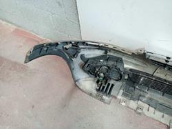 TOYOTA AURIS TOURING SPORTS (E18) Hybrid Active  1.8 16V CAT (Híbrido) (99 CV)     07.13 - 12.15_img_0