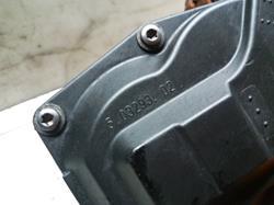 RETROVISOR DERECHO VOLVO V40 Momentum  1.6 Diesel CAT (114 CV)     03.12 - 12.15_img_1