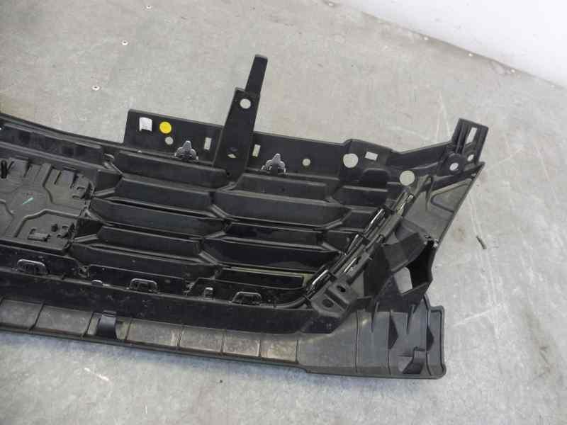 REJILLA DELANTERA SEAT LEON (5F1) FR Plus  1.4 16V TSI (150 CV) |   ..._img_5