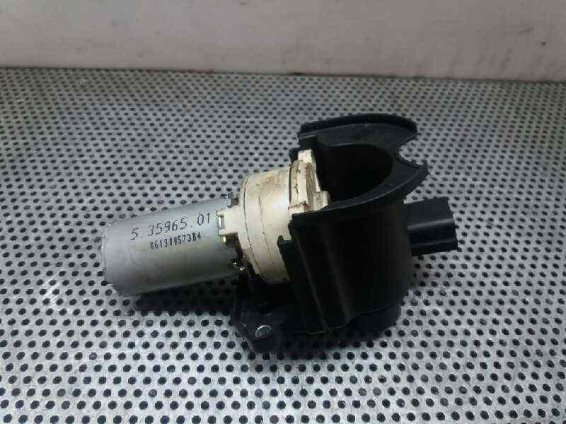 VALVULA EGR RENAULT MEGANE II COUPE/CABRIO Confort Authentique  1.5 dCi Diesel (106 CV) |   01.06 - 12.06_img_0