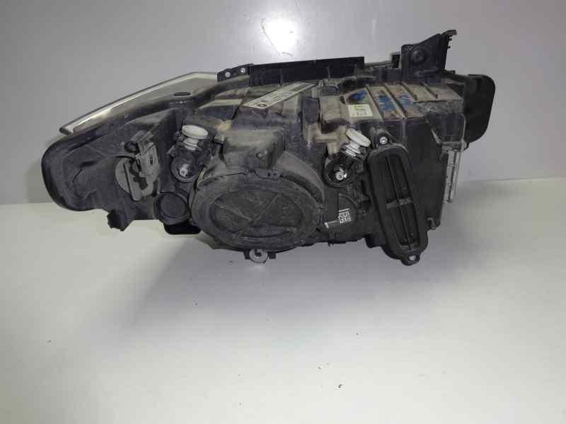 FARO IZQUIERDO BMW SERIE 3 LIM. (F30) 320d  2.0 Turbodiesel (184 CV) |   10.11 - 12.15_img_2