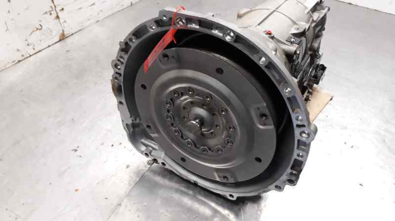 CAJA CAMBIOS LAND ROVER DISCOVERY 4 TDV6 SE  3.0 TD V6 CAT (211 CV) |   ..._img_2