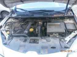 RENAULT MEGANE III BERLINA 5 P Business  1.5 dCi Diesel FAP (90 CV) |   02.12 - 12.15_mini_1
