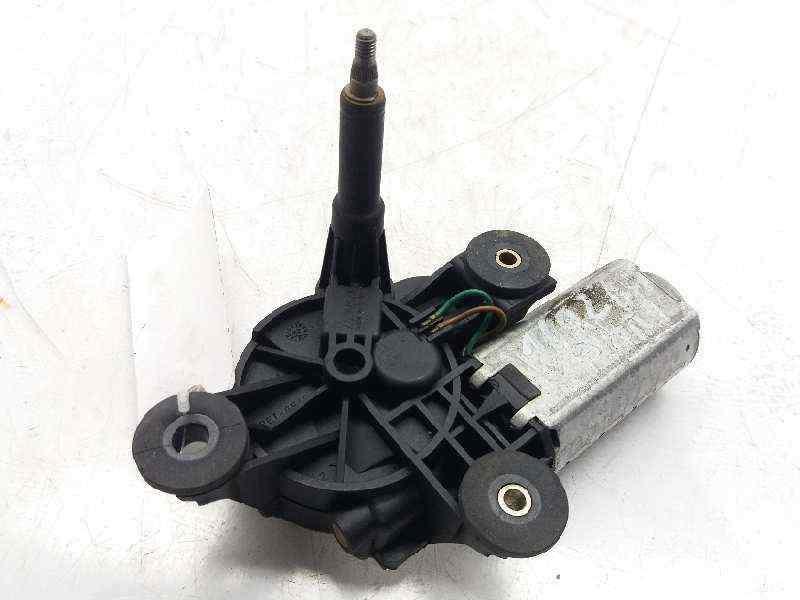 MOTOR LIMPIA TRASERO FIAT STILO (192) 1.4 16V Active (05.2004->)   (95 CV) |   10.04 - 12.05_img_1