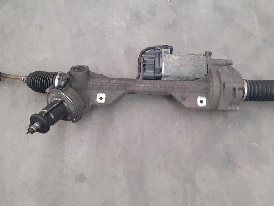 CREMALLERA DIRECCION BMW SERIE 1 BERLINA (E81/E87) 118d  2.0 Turbodiesel CAT (143 CV) |   03.07 - 12.12_img_1