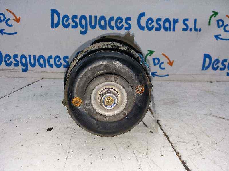 AMORTIGUADOR DELANTERO DERECHO PEUGEOT 308 CC (2009) 200  1.6 16V Turbo CAT (5FU / EP6CDTX) (200 CV) |   10.10 - ..._img_1