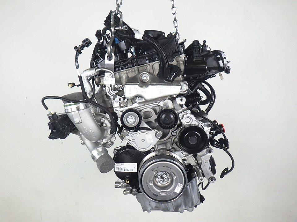 MOTOR COMPLETO BMW BAUREIHE X1 (F48) sDrive18i Advantage  1.5 12V (136 CV) |   0.15 - ..._img_3
