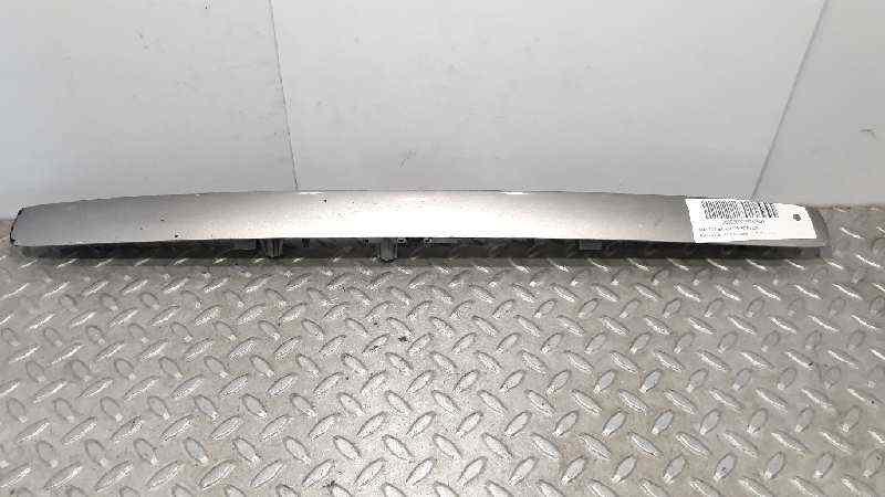 MANETA EXTERIOR PORTON AUDI A8 (4E2) 3.0 TDI Quattro   (233 CV) |   11.03 - 12.10_img_0