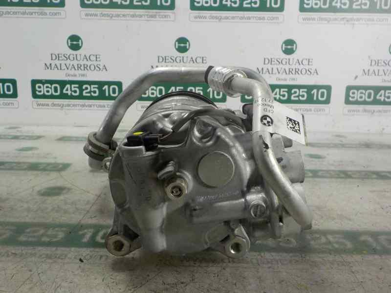 COMPRESOR AIRE ACONDICIONADO BMW BAUREIHE X3 (G01) xDrive20d  2.0 16V Turbodiesel (190 CV) |   0.17 - ..._img_2