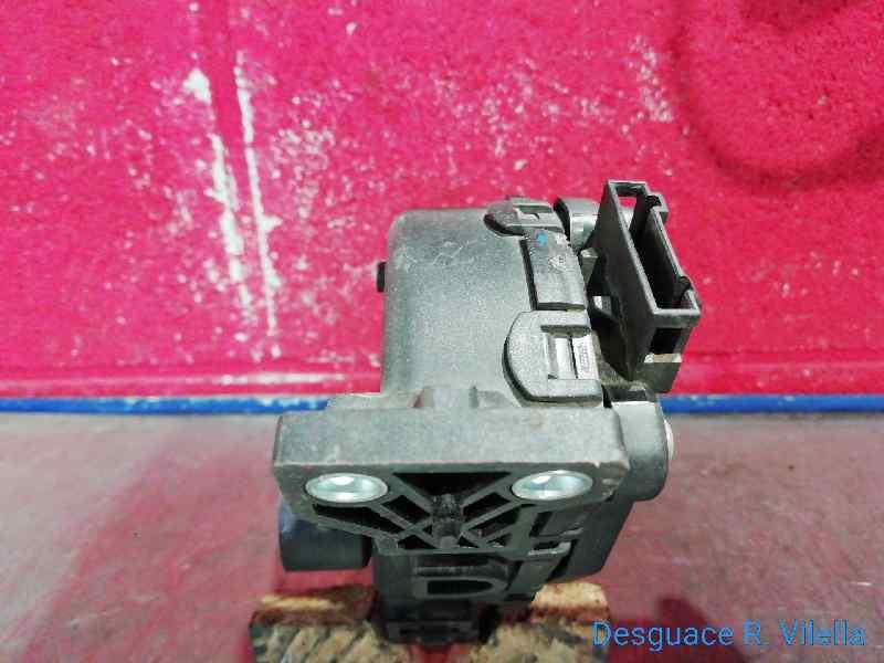 POTENCIOMETRO PEDAL RENAULT LAGUNA II (BG0) Authentique  1.9 dCi Diesel (120 CV) |   0.01 - ..._img_3