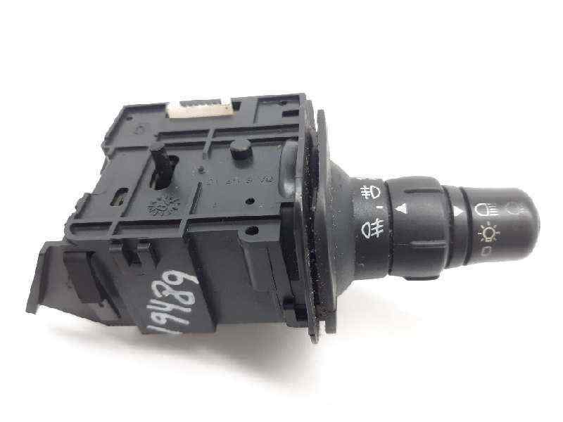 MANDO LUCES RENAULT SCENIC II Grand Confort Dynamique  1.5 dCi Diesel (101 CV) |   04.04 - 12.05_img_2