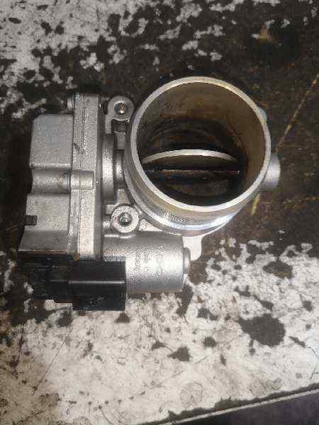 CAJA MARIPOSA VOLKSWAGEN TOUAREG (7L6) TDI V6 +Motion  3.0 V6 TDI DPF (239 CV) |   10.07 - 12.10_img_0