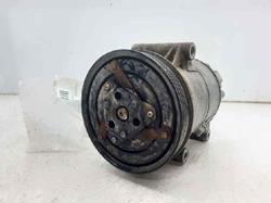 compresor aire acondicionado renault scenic ii confort authentique  1.5 dci diesel (82 cv) 2003-2005 8200316164