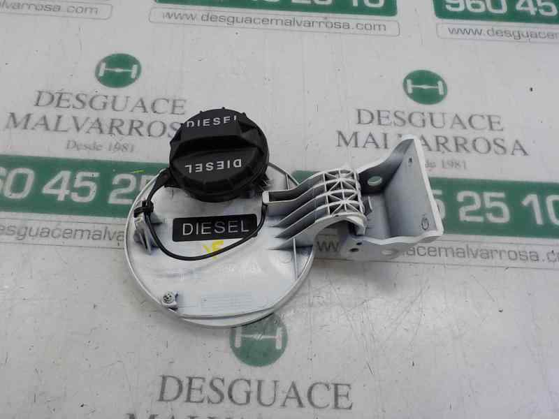 TAPA EXTERIOR COMBUSTIBLE KIA RIO Concept  1.1 CRDi CAT (75 CV) |   09.11 - 12.15_img_1