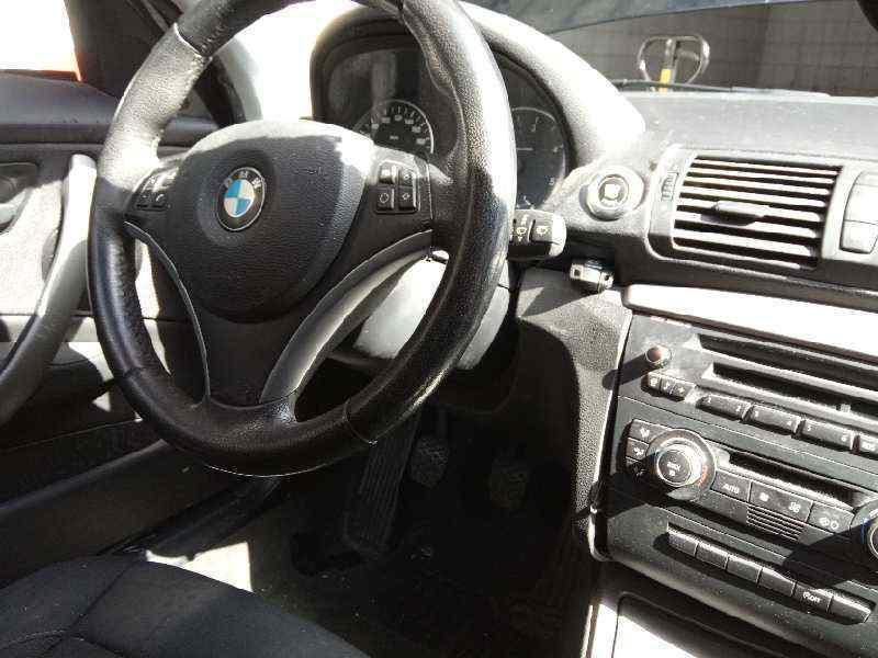 CENTRALITA AIRBAG BMW SERIE 1 BERLINA (E81/E87) 116d  2.0 16V Diesel CAT (116 CV) |   03.09 - 12.12_img_0
