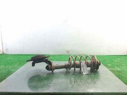 mangueta delantera derecha citroen saxo 1.5 d x   (57 cv) 1996-1999 3645A8
