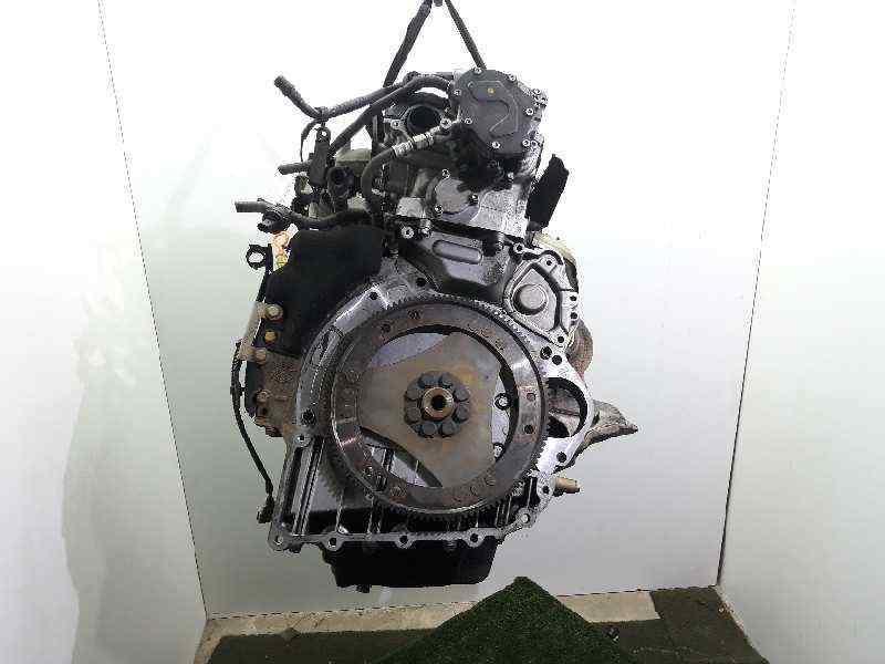 MOTOR COMPLETO VOLKSWAGEN TOUAREG (7LA) TDI R5  2.5 TDI (174 CV) |   01.03 - 12.06_img_2