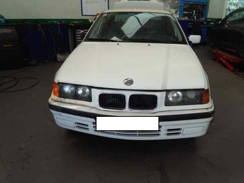 BMW SERIE 3 BERLINA (E36) 318is Sport Edition  1.8 16V CAT (140 CV) |   09.94 - ..._img_0
