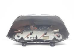 cuadro instrumentos ford focus berlina (cak) trend  1.8 tddi turbodiesel cat (90 cv) 1998-2004 98AP10841BC