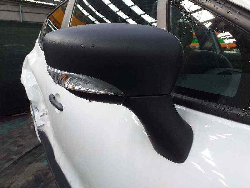 RETROVISOR DERECHO RENAULT CLIO IV Business  1.5 dCi Diesel FAP (75 CV) |   09.12 - 12.15_img_2