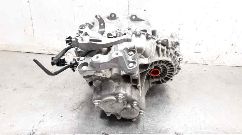 CAJA CAMBIOS OPEL ASTRA K LIM. 5TÜRIG (09.2015->) Selective Start/Stop  1.4 16V SIDI Turbo (125 CV) |   ..._img_2