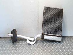 radiador calefaccion / aire acondicionado volvo s40 berlina 2.0 d momentum   (136 cv) 2003-2012 31332896