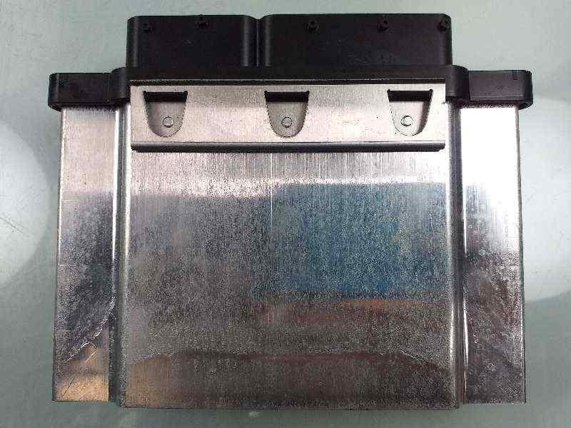CENTRALITA MOTOR UCE SEAT LEON (5F1) FR Plus  1.4 16V TSI (150 CV) |   ..._img_2