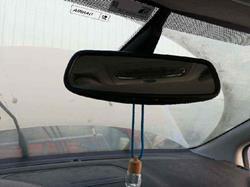 espejo interior ford focus berlina (cap) ghia  2.0 tdci cat (136 cv) 2004-2007 5260683