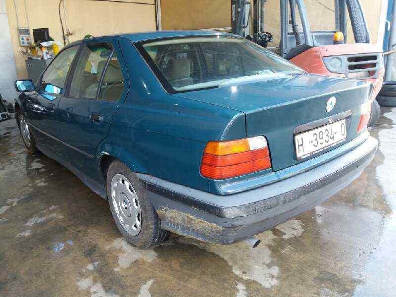 BMW SERIE 3 BERLINA (E36) 316i  1.6 CAT (99 CV) |   01.91 - ..._img_5