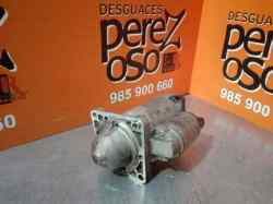 motor arranque opel astra gtc sport  1.9 cdti (120 cv) 2004-2007 500550103
