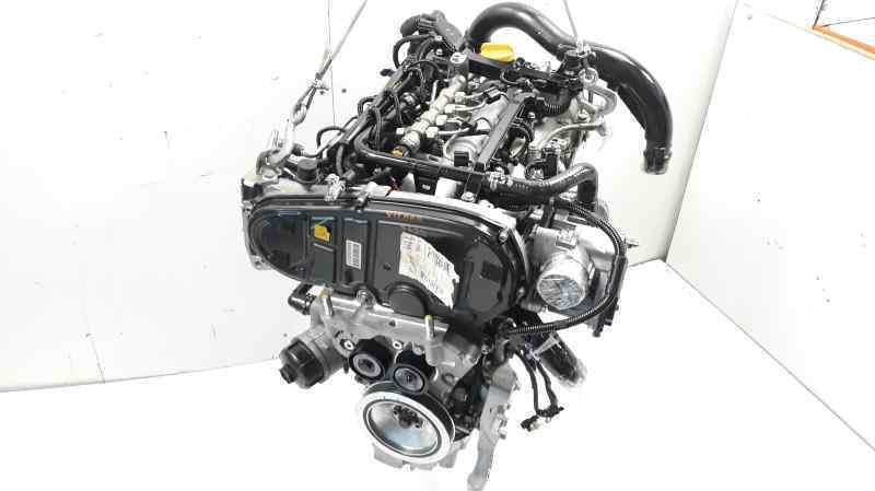 MOTOR COMPLETO SUZUKI VITARA 1.6 DDiS Comfort 4x4   (120 CV) |   ..._img_1