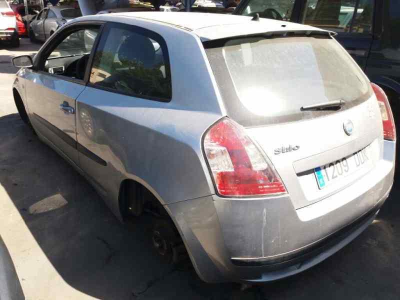 REFUERZO PARAGOLPES DELANTERO FIAT STILO (192) 1.6 16V   (103 CV) |   12.02 - ..._img_5