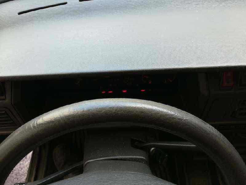 VOLANTE SEAT IBIZA SXI  1.5  (101 CV)     02.88 - ..._img_1