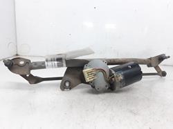 motor limpia delantero peugeot 106 (s2) long beach  1.1  (60 cv) 1997-1998 7905562055