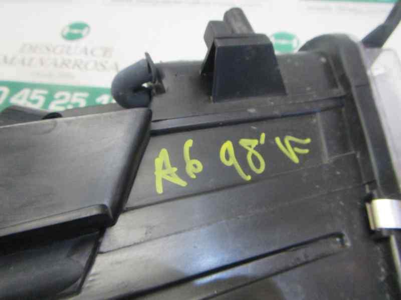 FARO IZQUIERDO AUDI A6 AVANT (4B5) 1.8   (125 CV) |   0.98 - ..._img_2