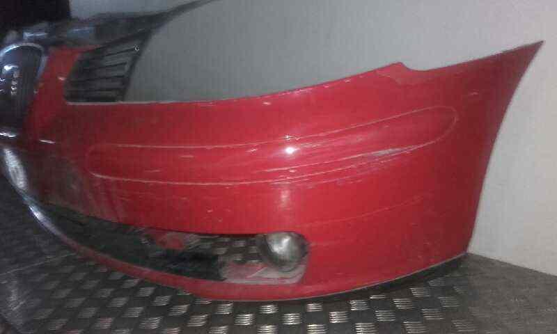 PARAGOLPES DELANTERO SEAT CORDOBA BERLINA (6L2) Stella  1.9 TDI (101 CV)     09.02 - 12.04_img_2