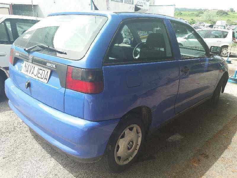 SEAT IBIZA (6K1) Stella  1.4 16V (75 CV) |   08.99 - 12.02_img_1