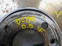 DISCO FRENO DELANTERO  RENAULT CLIO IV Societé  1.5 dCi Diesel FAP (75 CV) |   0.12 - ..._mini_2