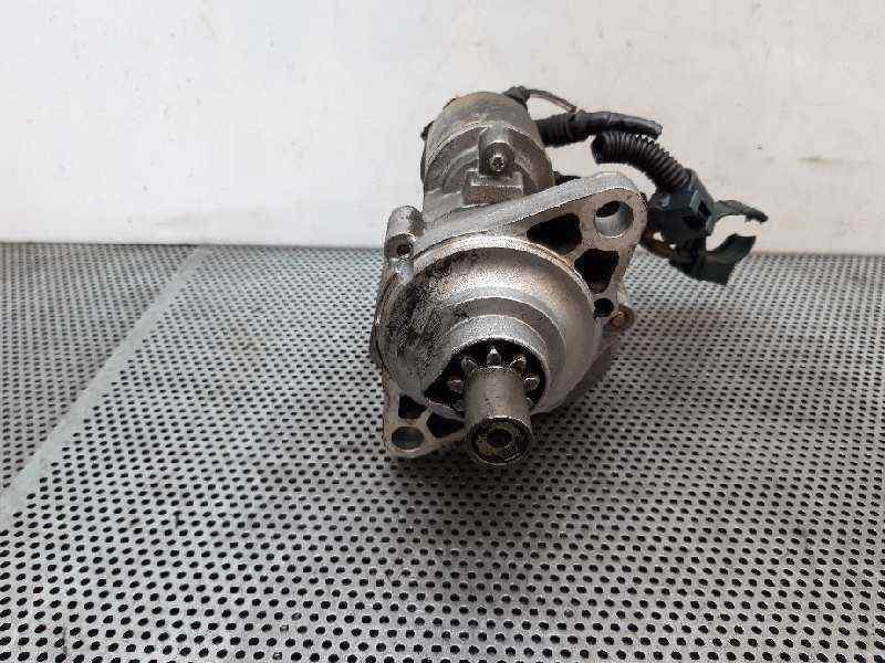 MOTOR ARRANQUE HONDA CIVIC COUPE (EJ6/8) 1.6 SR (EJ8)   (125 CV) |   02.96 - 12.98_img_4