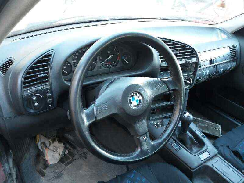 BMW SERIE 3 BERLINA (E36) 318i  1.8 CAT (113 CV) |   01.91 - ..._img_1